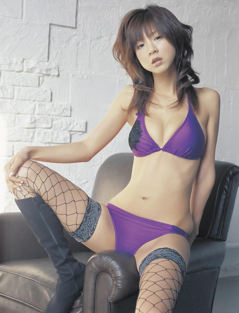 ☆HOSHINOの画像 p1_28